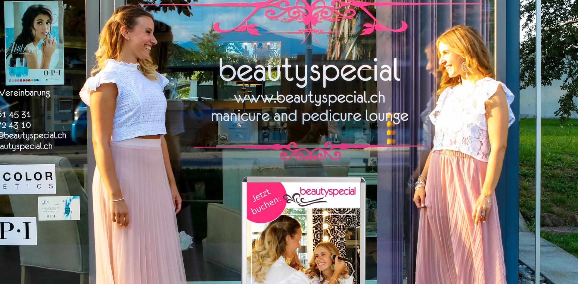 Beautyspecial