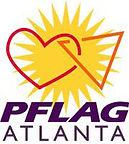 PFLAG_Atlanta.jpg