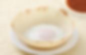 スクリーンショット 2019-08-07 22.28.01.png