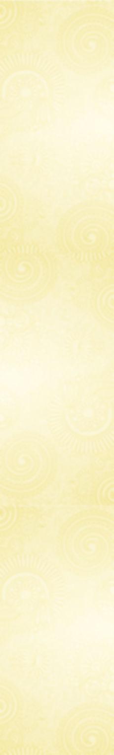 背景2.jpg
