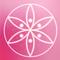 envío energía sanación La Meditación de la Llave Mariana