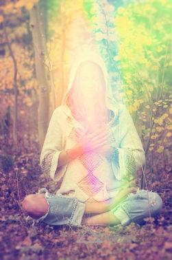 Meditación Llave Mariana