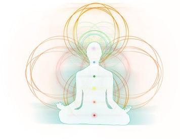 La Meditación de la Llave Mariana