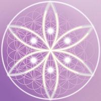 compartiendo La Meditación de la Llave Mariana