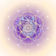 energía sanación La Meditación de la Llave Mariana