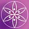 Energía de Paz La Meditación de la Llave Mariana