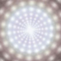 Energía Universal La Meditación de la Llave Mariana