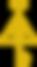 Símbolo Sagrado de la Llave Mariana