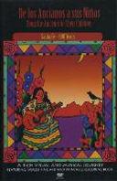 AnnaMaria Cardinalli, DVD, Coloring Book