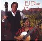 AnnaMaria Cardinalli, CD, El Duo Duende
