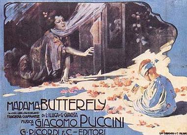Hohenstein_Madama_Butterfly.jpg