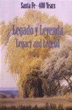 AnnaMaria Cardinalli, CD, Legacy and Legend