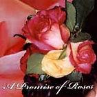 AnnaMaria Cardinalli, CD, A Promise of Roses