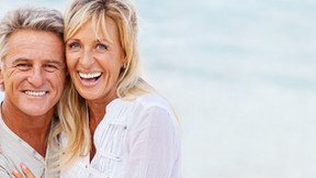 Strategizing on a financially sound & healthy retirement portfolio:   A four-prong approach to y