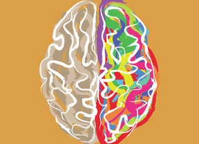 Alzheimer's and your health: understanding the facts to make the right decision.