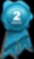 Garantia Attytude 2 anos - Fabrica de Cortina e Persiana