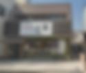 スクリーンショット 2019-04-14 19.14.42.png