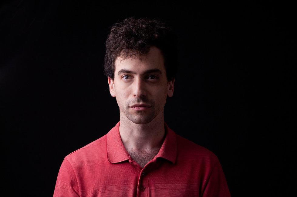 PH Agustín Indri.jpg