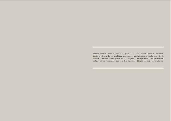 Captura de pantalla 2013-01-20 a las 10.
