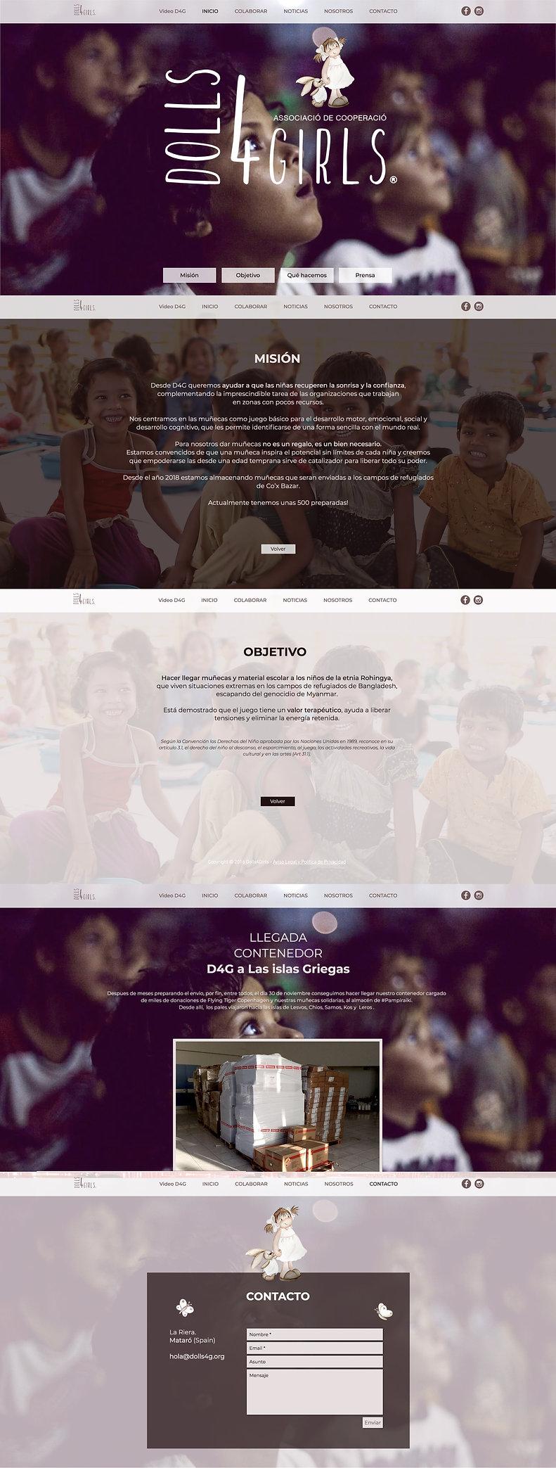 web d4g-02.jpg