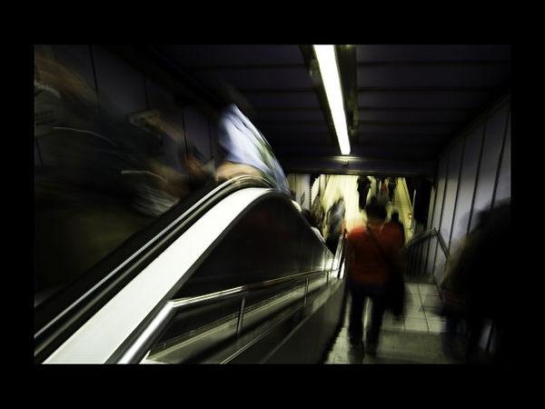 un trayecto por las vias2.jpg