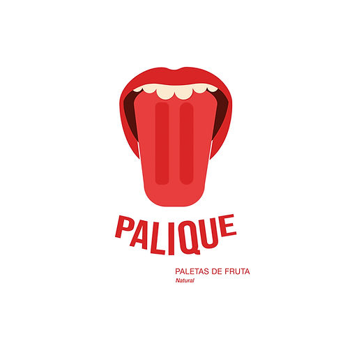 PALIQUE 1.jpg