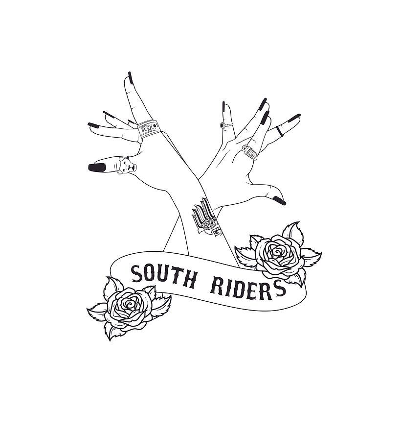 South Riders LOGO-03.jpg