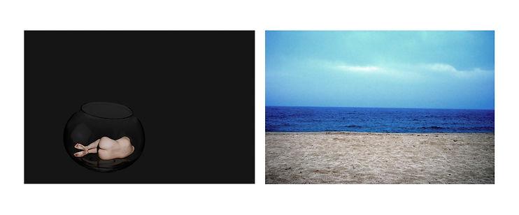 2_FISH+SEA.jpg