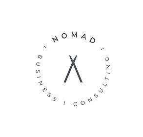 Nomad Consulting COLORS-03.jpg
