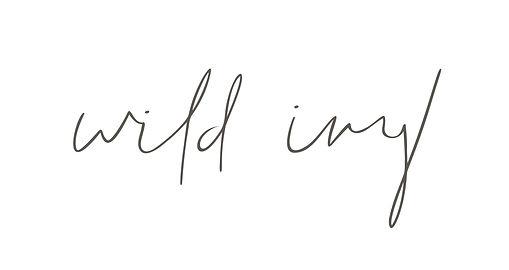 Wild Ivy The Label Logo-07.jpg