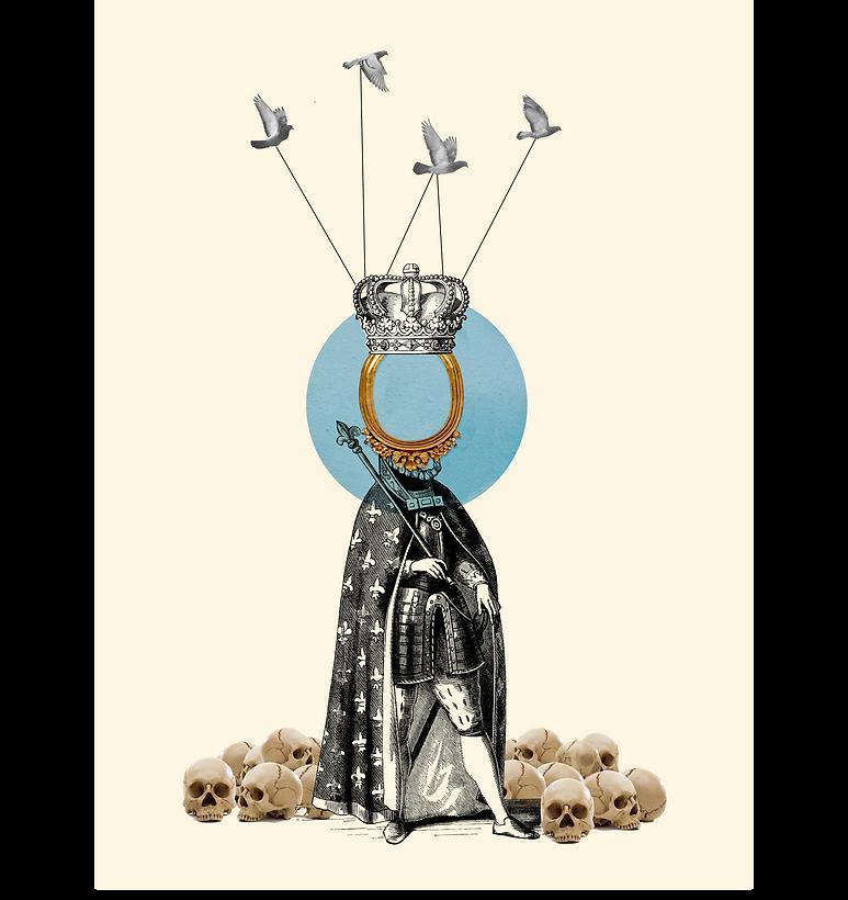 El rey collage 3.png