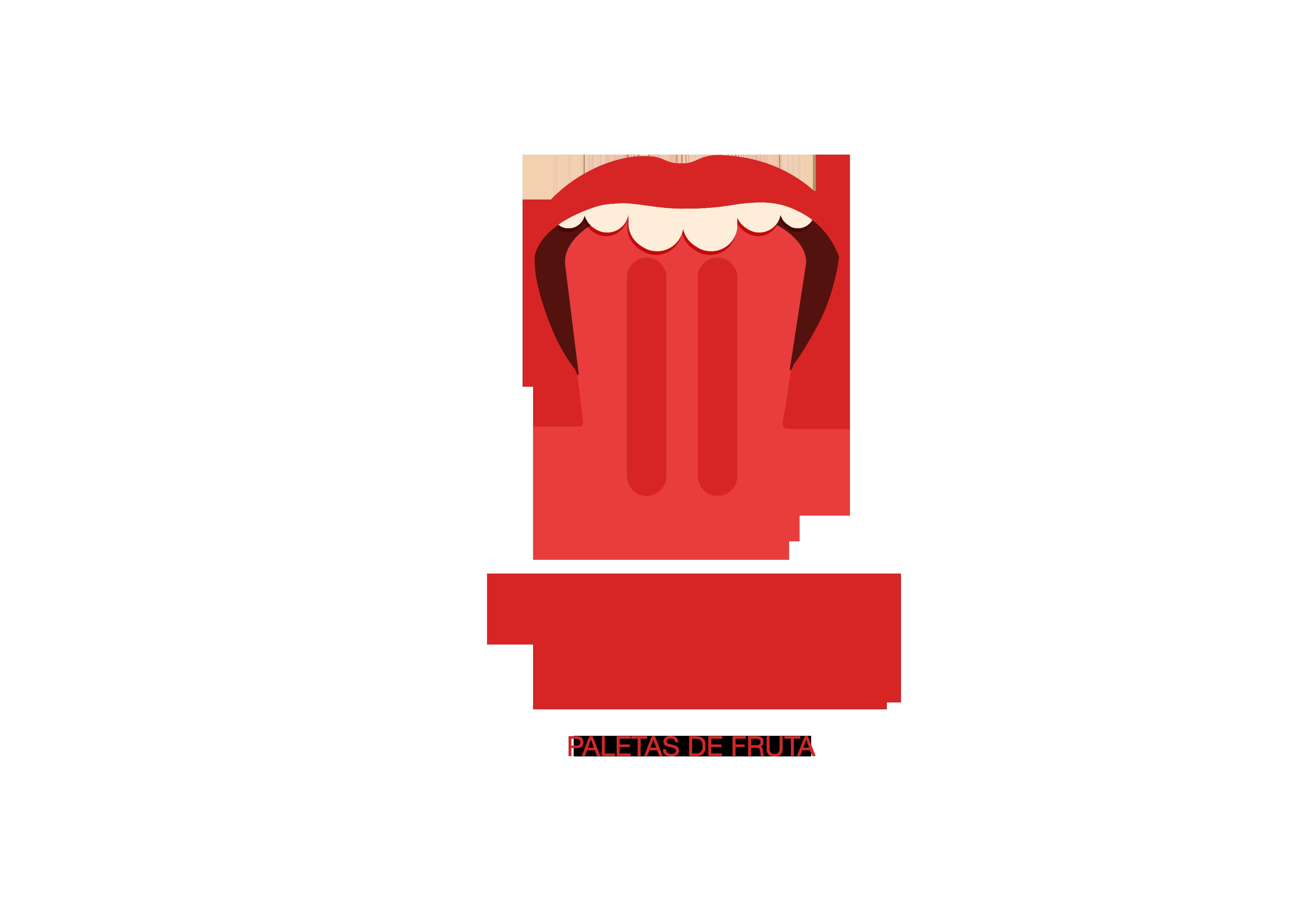 Logotype PALIQUE