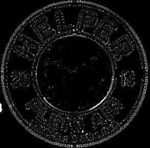 Trans-logo1.png