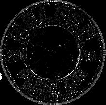 HPA-logo-trans.png