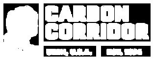 CarbonCorridor_Primary Logo - White.png