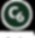 C6-logo-ondark.png