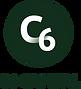 C6-logo-onlight (002).png