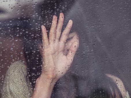 """Blue Monday,"" Seasonal Affective Disorder (SAD) & Reflexology"