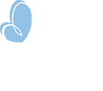 Jan Johnson Reflexology logo