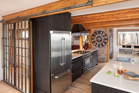 qr kitchen 2.jpg