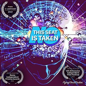 This seat.jpg