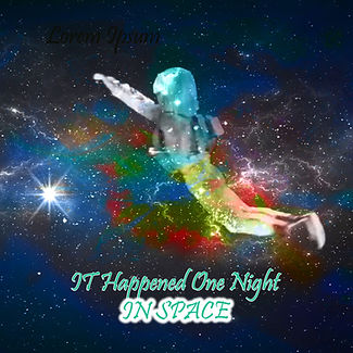 ONE NIGHT IN SPACE 2 copy.jpg