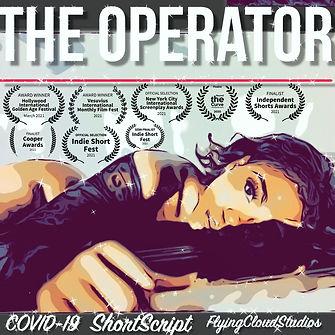 Operator 8.jpg