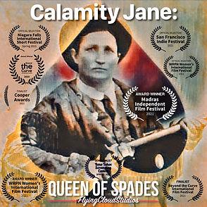 calamity jane Queen9 copy.jpg