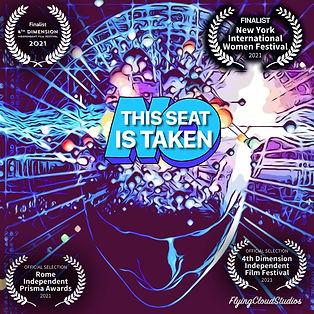 This seat 4 laurels copy.jpg