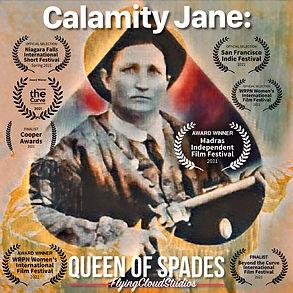 calamity jane Queen8.jpg