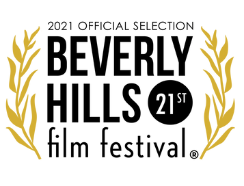 Black-with-Gold-1.png