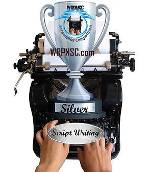 Silver_script_writing.jpg