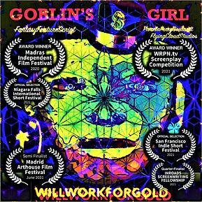 Goblins Girl 6Laurels copy (2).jpg