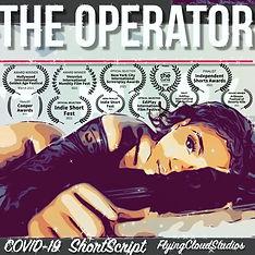 Operator 11 copy 2.jpg